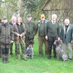z 2012 Derby III Friesoythe 11-4-2012 B4