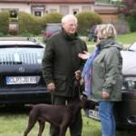 z 2012 Zuchtschau    005_small