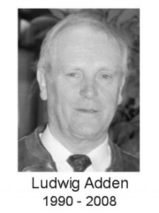 z Ludwig_Adden