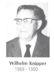 z Wilhelm_Knipper