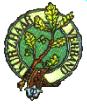 Deutsch Kurzhaar Verband Logo