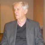 Ludwig Adden