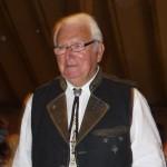 Hermann Ammen
